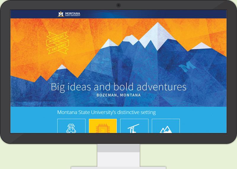 Explore Montana State University