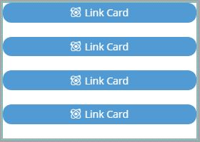 Four identical buttons that read 'Link Card'